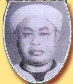 Tuan Shaykh